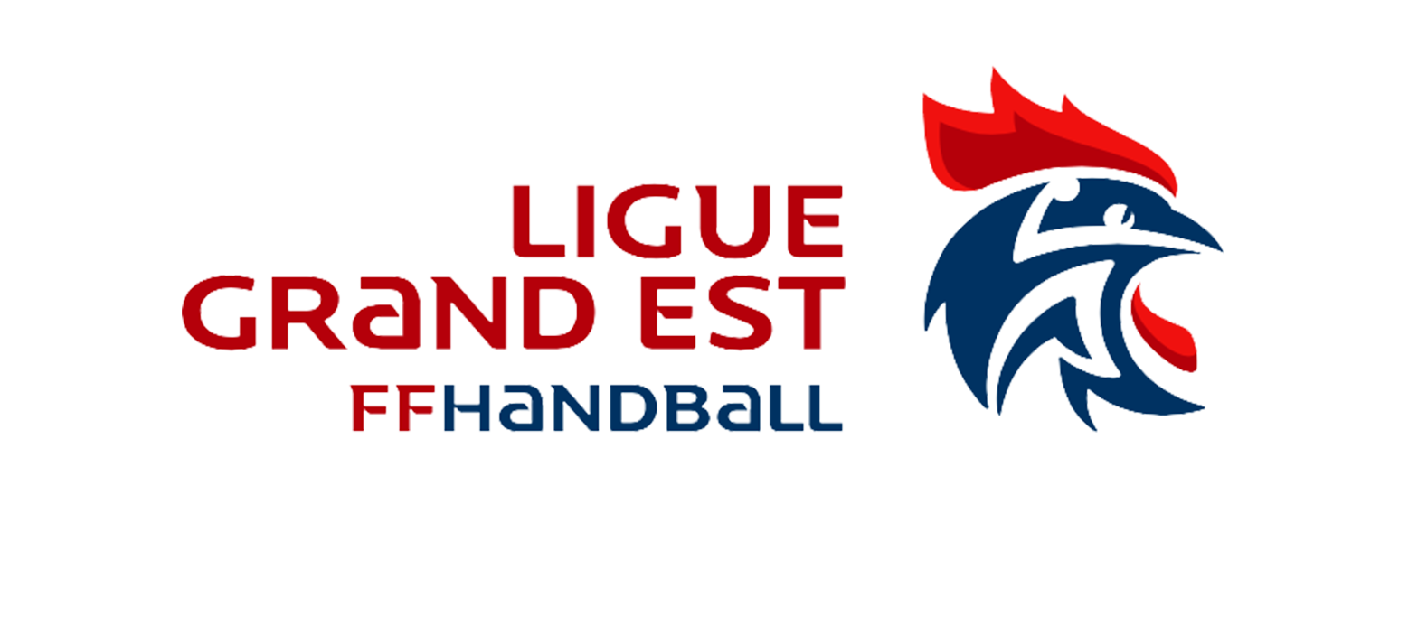 Ligue Grand Est de Handball